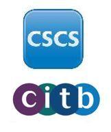 CSCS.CITB